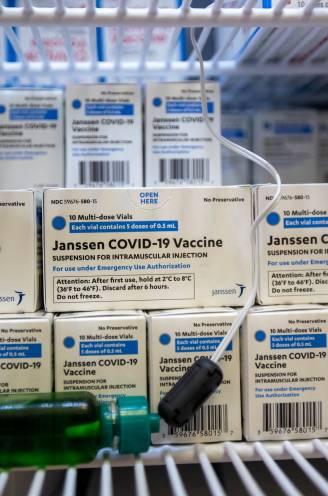 Krijgt iedereen nog steeds zijn eerste prik voor 11 juli? En wat als Johnson & Johnson niet meer kan leveren? Alle vragen over de vaccinatiecampagne beantwoord