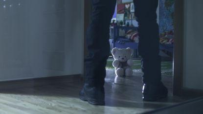 100.000 potentiële pedofielen in Vlaanderen: schokkend filmpje Child Focus komt er met een reden