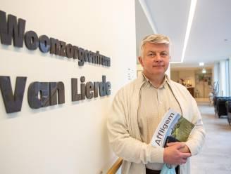 Corona-uitbraak in al gevaccineerd rusthuis, viroloog Marc Van Ranst legt uit of de overlevingskansen nu hoger zijn