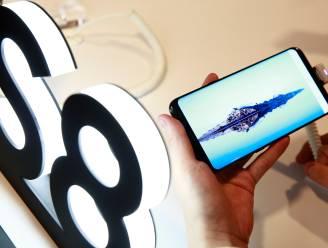 Samsung werkt aan smartphonebatterij die je in 12 minuten volledig kan opladen