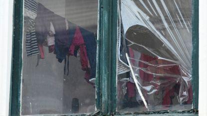 Kraken is donderdag eindelijk strafbaar: de nieuwe wet helemaal uitgelegd