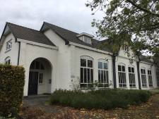Steenhuys in Malden wijkt voor 28 huurappartementen