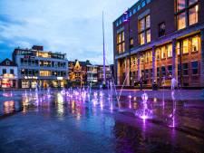 Herinrichting loont: grootste deel negativisme over binnenstad Hengelo lijkt er wel van af