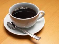Dubbeltje extra voor koffie in Etten-Leurse wijkgebouwen: 'Meer is niet verantwoord'