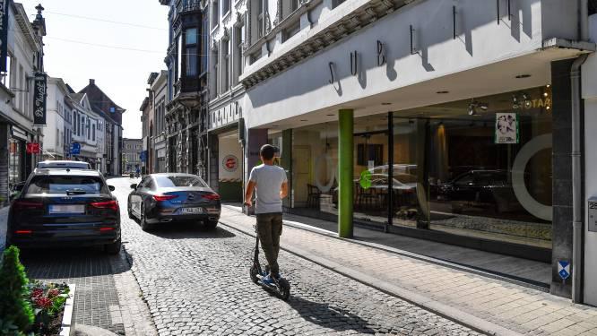 Lokeren organiseert eerste koopzondag van 2021
