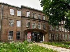 Provincie zoekt koper voor gebouwen leerfabriek KVL in Oisterwijk