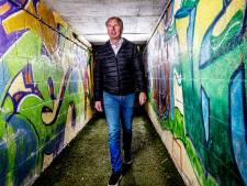 VVV-manager Valckx: 'Ik gun iedereen de opvoeding die ik van mijn ouders heb gehad'