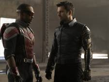 Dit wil je weten over Falcon en Winter Soldier voordat je aan de nieuwe superheldensoap begint