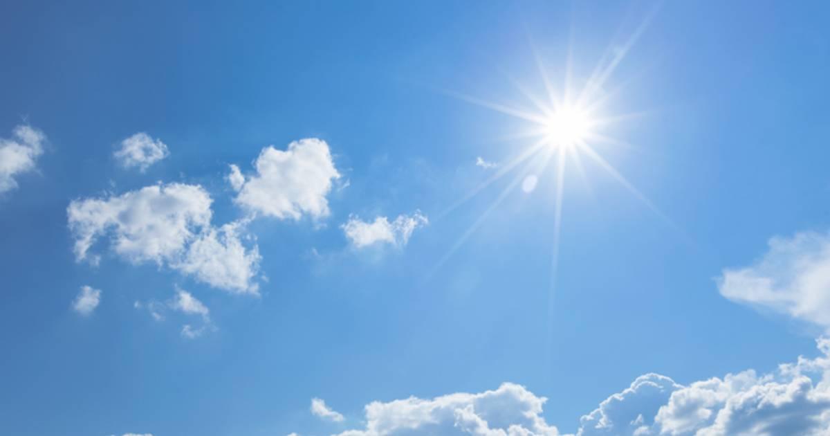 Maatregelen coronacrisis doen ozonvervuiling dalen | Wetenschap & Planeet | hln.be - Het Laatste Nieuws