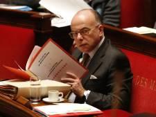 Autoriteiten wisten niet dat Abaaoud in Frankrijk was