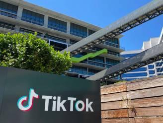 TikTok verwijderde ruim 89 miljoen video's in half jaar