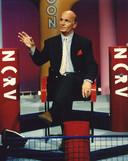1991-06-05 12:00:00 Barry Hughes./Barry Hughes.