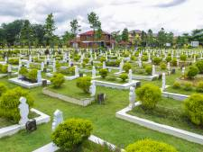 Islamitisch begraven vanwege corona in Druten afgewezen