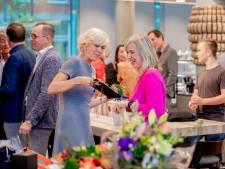 Baas Apeldoorn Marketing vertrekt: 'Tijd van grote evenementen binnenhalen is geweest'
