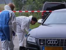 Osse schutter Kaan D.: 'Ik kon niet anders dan mijn vriend Peter Netten neerschieten'