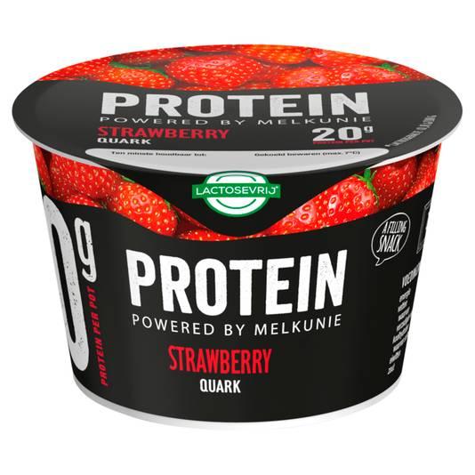 Proteine kwark