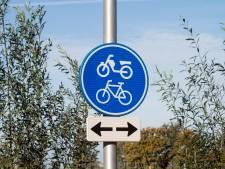 Gemeente Oldenzaal stelt onderzoek in naar kruispunt