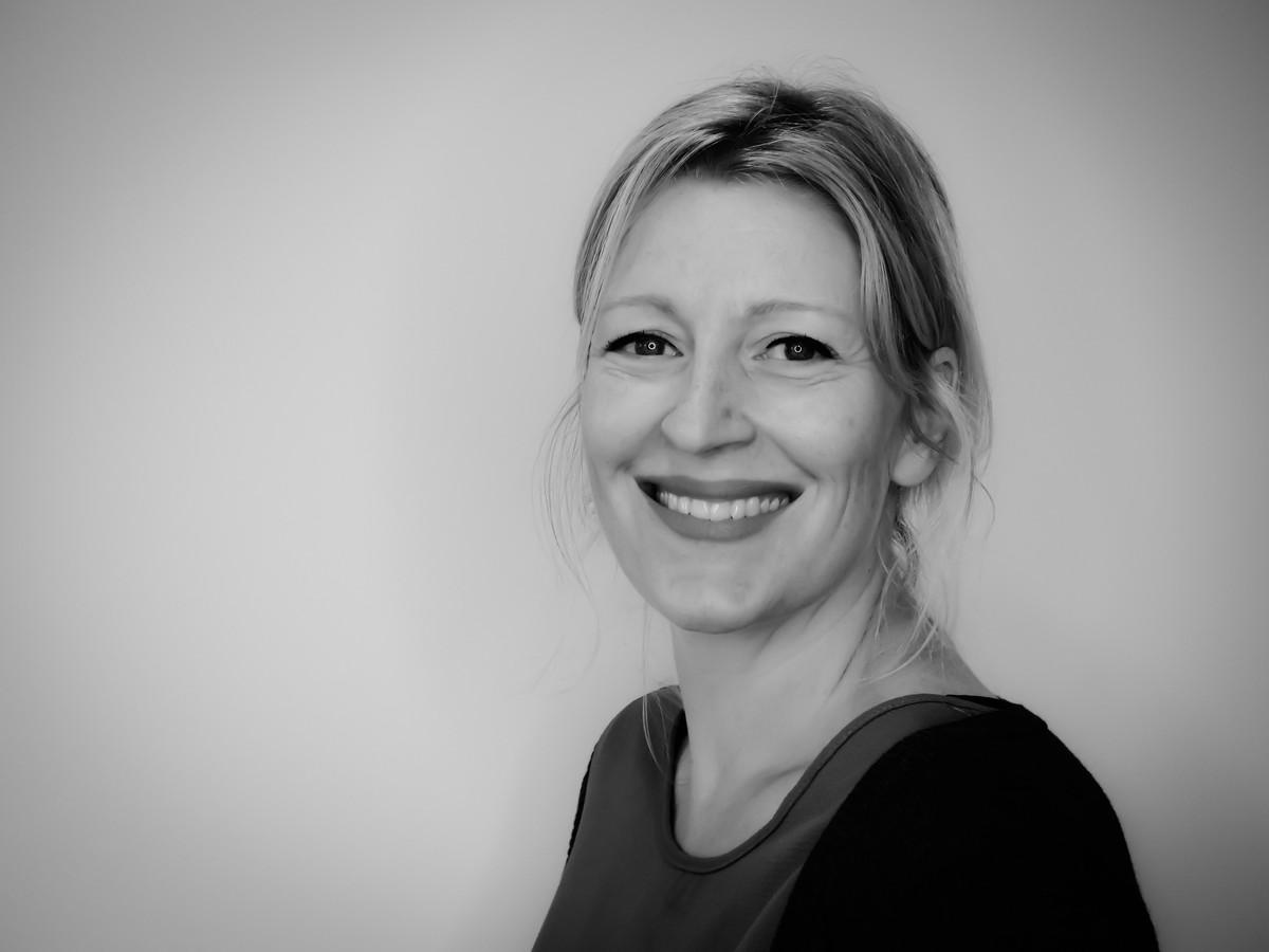 Linda Heintzbergen van Jellinek is sceptisch over de term 'koopverslaving'.