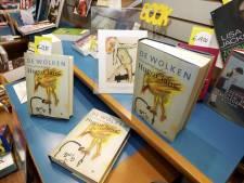 Le dernier livre d'Hugo Claus restera en librairie