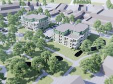 Nieuw park in Smerdiek-West wordt twee keer zo groot
