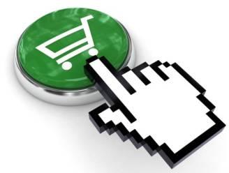 Vlaanderen geeft internethandel duw in de rug
