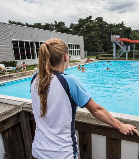 Laco wil nieuwe regels tegen overmoedige zwemmers: 'Als een vrouw iets zegt, wordt het soms gewoon genegeerd'