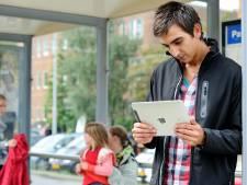 'Nederland gidsland voor digitale samenleving'