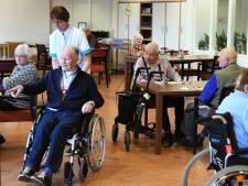 Bacterie vertraagt verhuizing ouderen Lingehof naar Beesd
