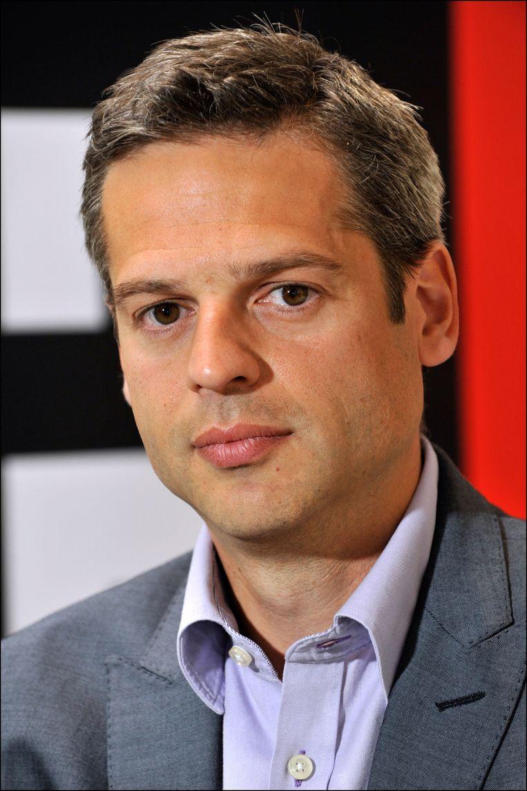 Bogdan Vanden Berghe Beeld photo_news