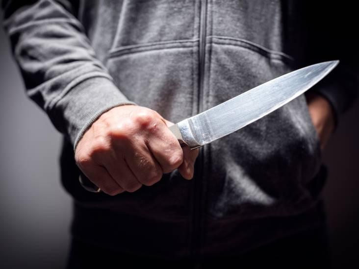 Arrestatieteam valt woning van man binnen die buurt in Breda al langer 'terroriseert'