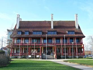 Memorial Museum Passchendaele 1917 is weer open, collectiestukken voor de eerste keer te zien