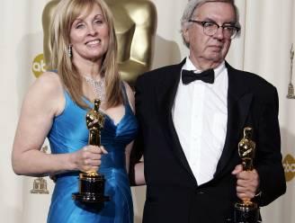 Schrijver Larry McMurtry, Oscarwinnaar voor 'Brokeback Mountain', overleden