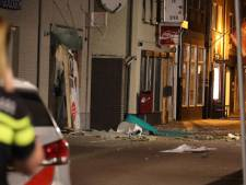 Kaatsheuvel krijgt pinautomaat terug: wel op andere plek