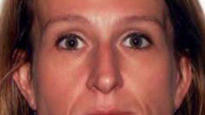 Opsporingsbericht : twee personen vermist