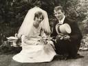 Ouders van Silvia Rodijk.
