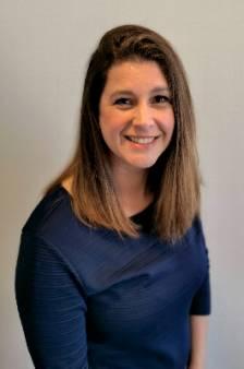 Heeze-Leende heeft nieuwe, jonge gemeentesecretaris