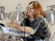 """Au procès du 13-Novembre, l'enquête vue côté belge: """"On ne s'est pas tourné les pouces"""""""