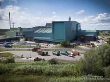 Almelo wil zijn aandelen Twence aan andere gemeenten kwijt