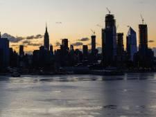 New York klaagt Shell aan om klimaatverandering