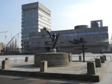 Verdeeldheid over aanpak problemen zorg speelt raad Eindhoven parten