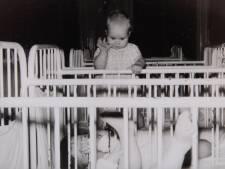 Babs werkte in Moederheil, waar bevallen moeders hun kindje moesten afstaan: 'Heb me nooit gerealiseerd wat daar gebeurde'