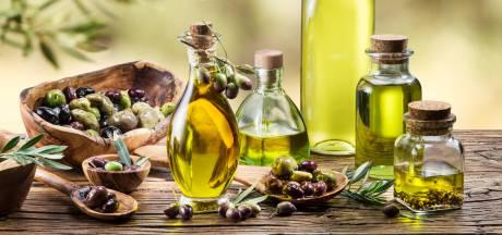 Deze olijfolie uit de supermarkt komt als beste uit de test