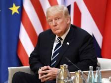 Facebook reconnaît avoir contribué à l'élection de Trump