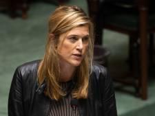 L'arrêté ministériel fixant les règles communes dans le pays publié mercredi soir