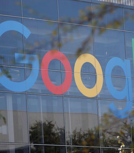 Google geeft Android-telefoons functie voor herkennen van aardbevingen