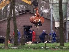 Vertraging in uitspraak MKZ-crisis Kootwijkerbroek