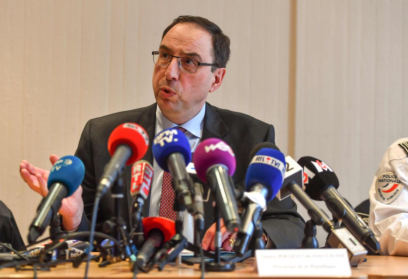 Thierry Pocquet du Haut-Jussé.