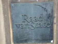 Uitspraak rechter geen bom onder stalderingsregeling in Zuidoost-Brabant