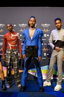 Songfestival nog steeds niet uitverkocht: 'Dat krijg je als je selecteert op leeftijd en gewicht'