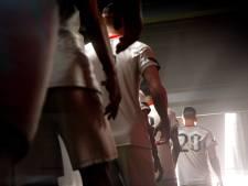 Nieuw voetbalspel UFL gaat strijd aan met Fifa